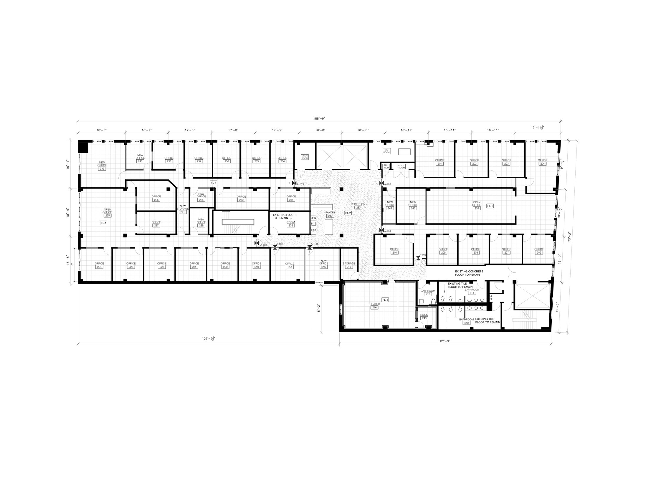 x_plans-A103 FINISH PLAN-001.jpg