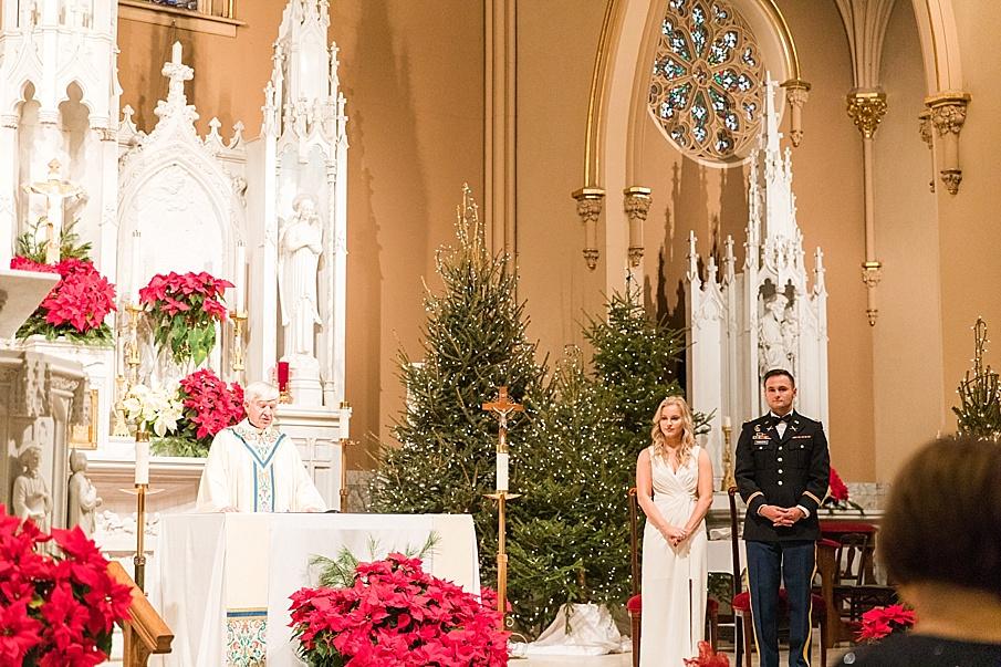senecaryanco-pennsylvania-wedding-photographer-scranton-barnatglisteningpond_0065.jpg