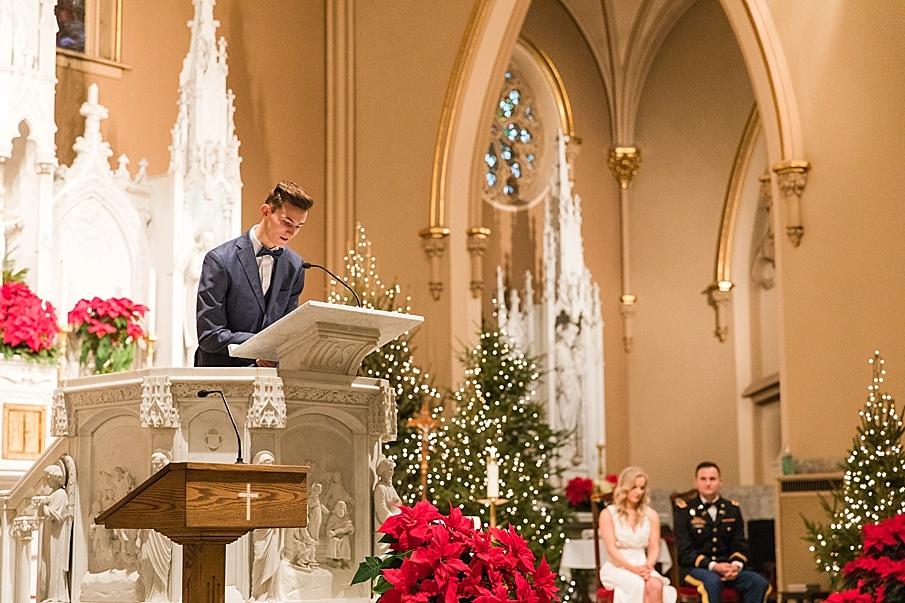 senecaryanco-pennsylvania-wedding-photographer-scranton-barnatglisteningpond_0066.jpg