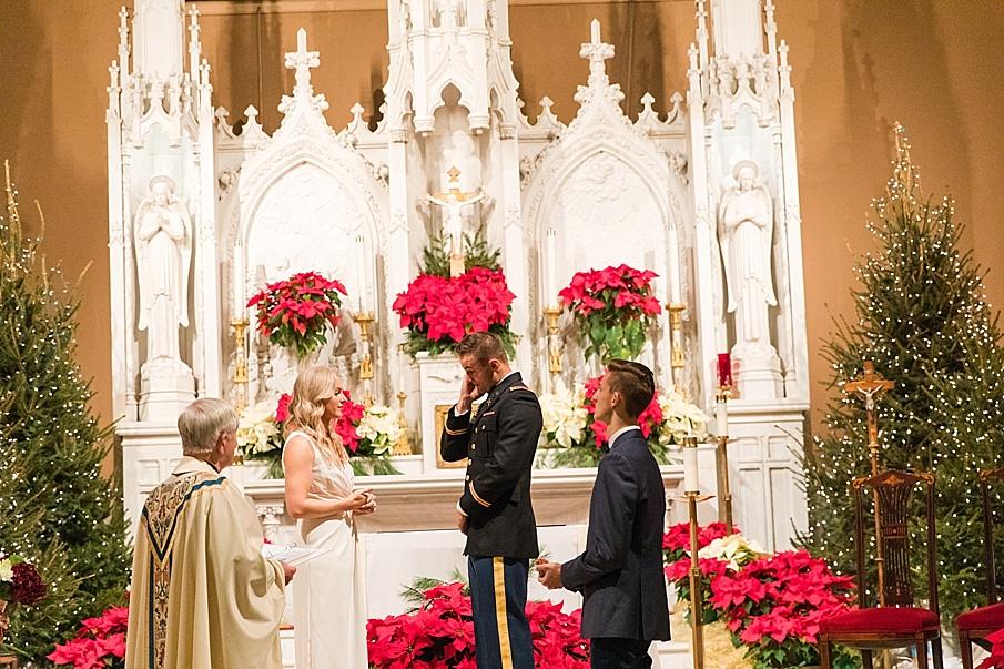 senecaryanco-pennsylvania-wedding-photographer-scranton-barnatglisteningpond_0072.jpg