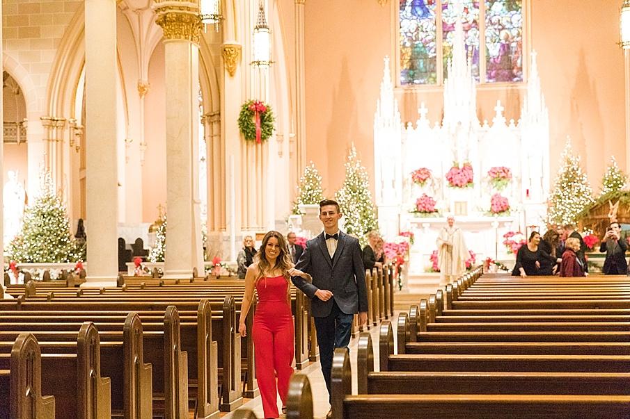 senecaryanco-pennsylvania-wedding-photographer-scranton-barnatglisteningpond_0076.jpg