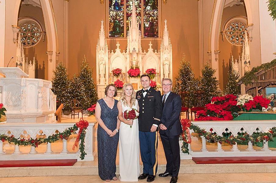 senecaryanco-pennsylvania-wedding-photographer-scranton-barnatglisteningpond_0078.jpg