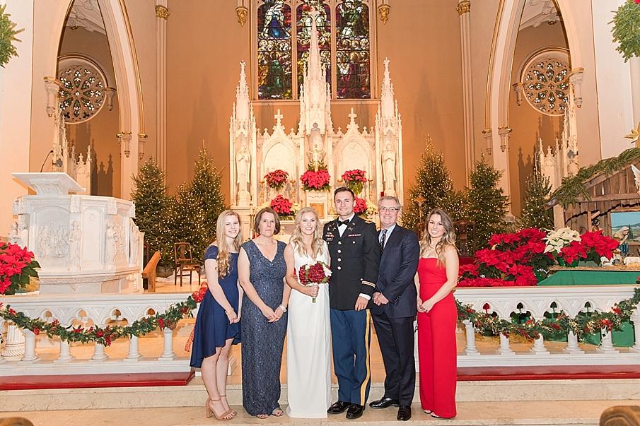 senecaryanco-pennsylvania-wedding-photographer-scranton-barnatglisteningpond_0079.jpg