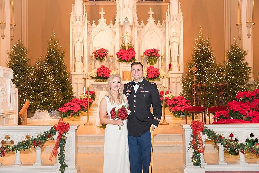 senecaryanco-pennsylvania-wedding-photographer-scranton-barnatglisteningpond_0084.jpg