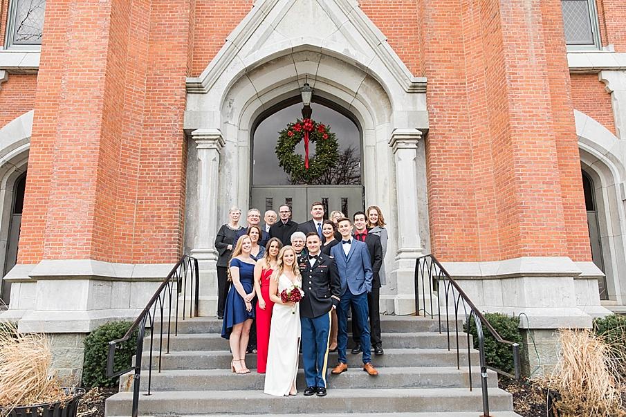 senecaryanco-pennsylvania-wedding-photographer-scranton-barnatglisteningpond_0086.jpg
