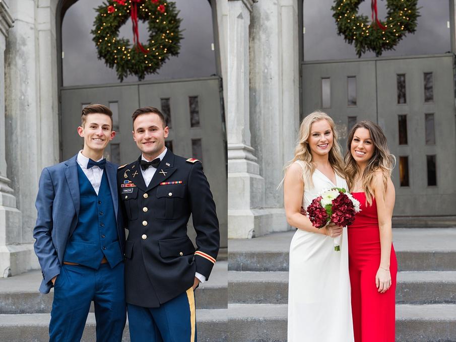 senecaryanco-pennsylvania-wedding-photographer-scranton-barnatglisteningpond_0092.jpg