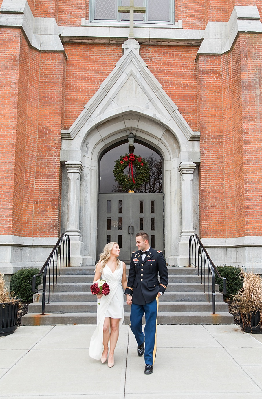 senecaryanco-pennsylvania-wedding-photographer-scranton-barnatglisteningpond_0095.jpg