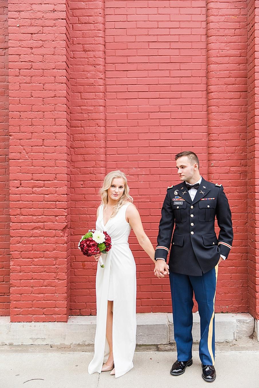 senecaryanco-pennsylvania-wedding-photographer-scranton-barnatglisteningpond_0097.jpg
