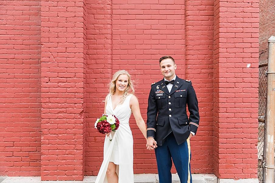 senecaryanco-pennsylvania-wedding-photographer-scranton-barnatglisteningpond_0099.jpg