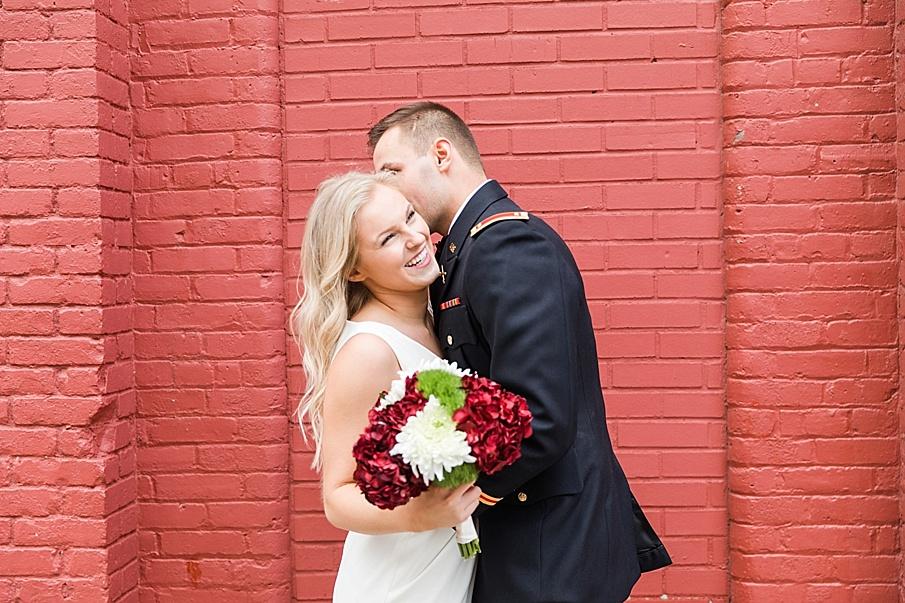 senecaryanco-pennsylvania-wedding-photographer-scranton-barnatglisteningpond_0101.jpg