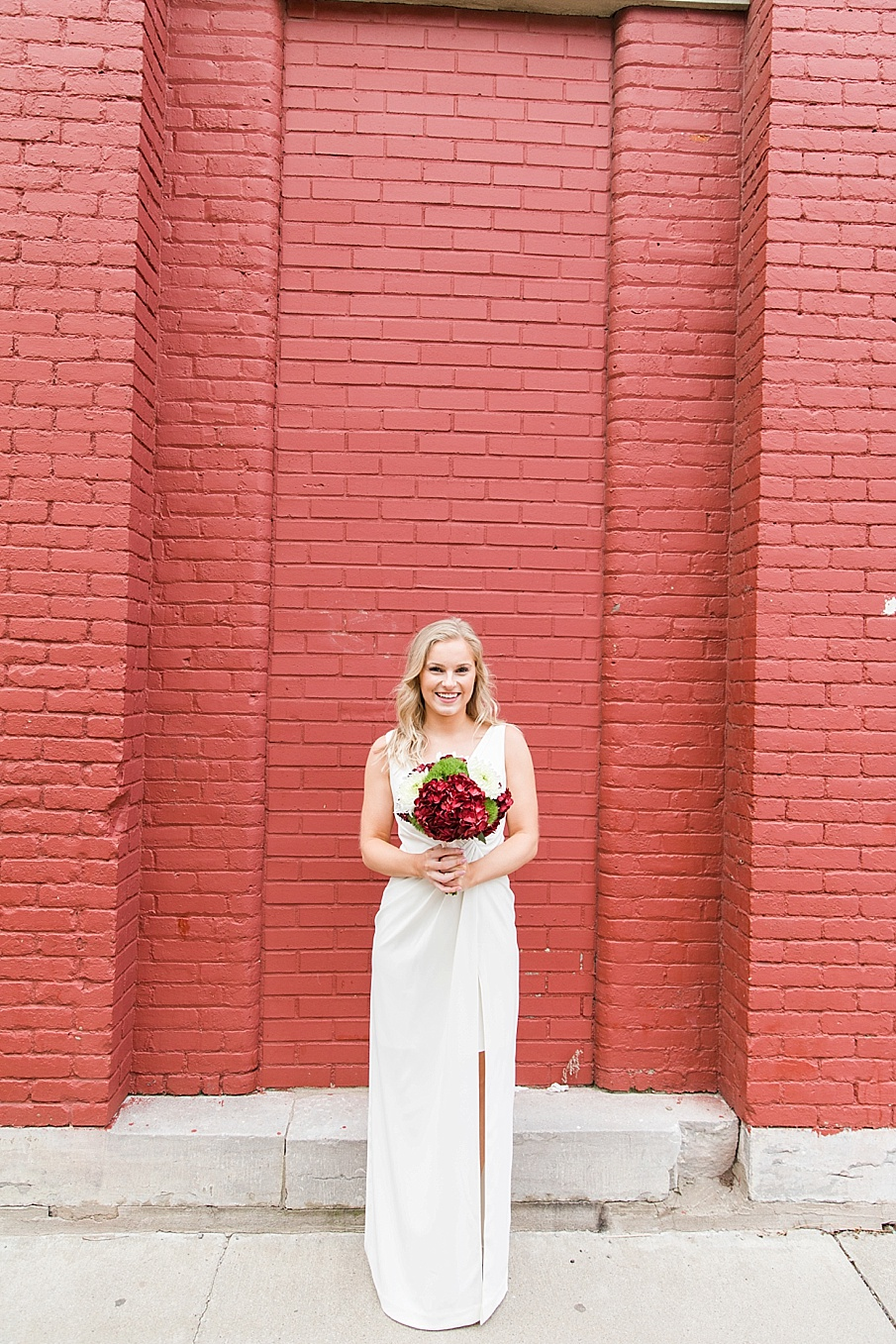 senecaryanco-pennsylvania-wedding-photographer-scranton-barnatglisteningpond_0107.jpg