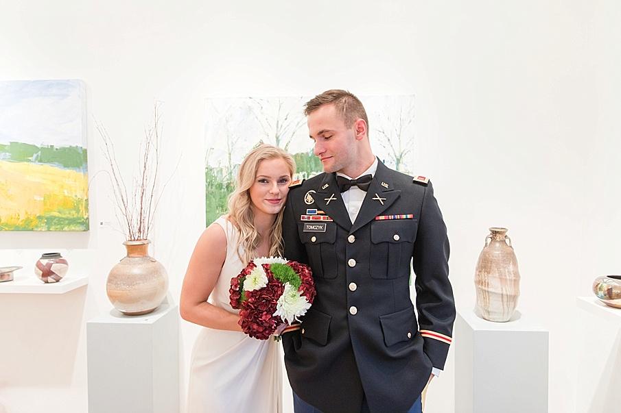senecaryanco-pennsylvania-wedding-photographer-scranton-barnatglisteningpond_0112.jpg