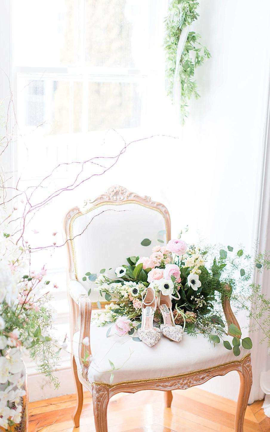 senecaryanco-pennsylvania-wedding-photographer-scranton-chippywhitetable-syracuseweddings-syracuse_0076.jpg