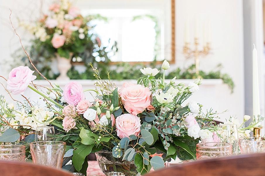 senecaryanco-pennsylvania-wedding-photographer-scranton-chippywhitetable-syracuseweddings-syracuse_0077.jpg