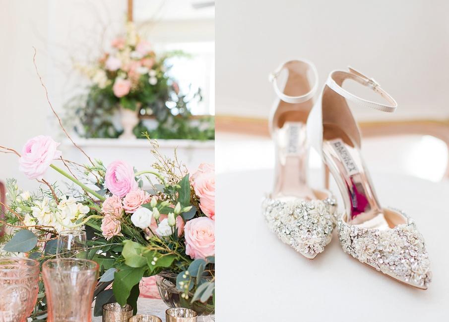 senecaryanco-pennsylvania-wedding-photographer-scranton-chippywhitetable-syracuseweddings-syracuse_0078.jpg