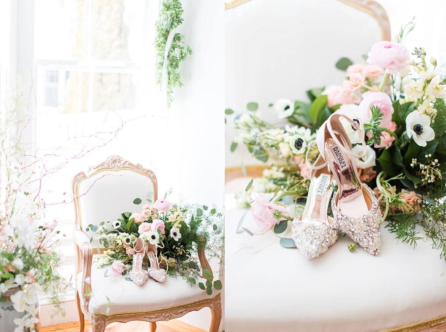 senecaryanco-pennsylvania-wedding-photographer-scranton-chippywhitetable-syracuseweddings-syracuse_0081.jpg