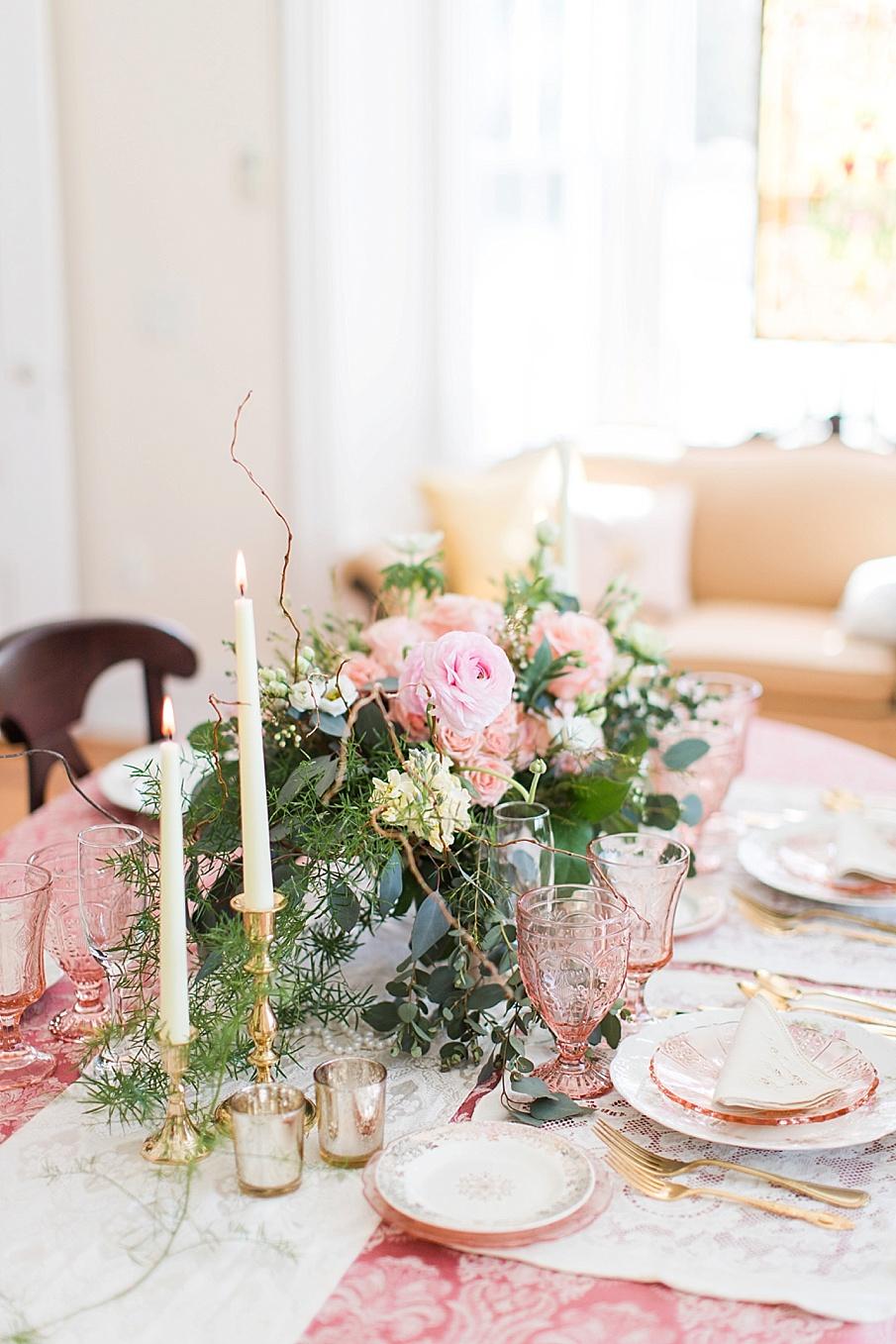 senecaryanco-pennsylvania-wedding-photographer-scranton-chippywhitetable-syracuseweddings-syracuse_0082.jpg
