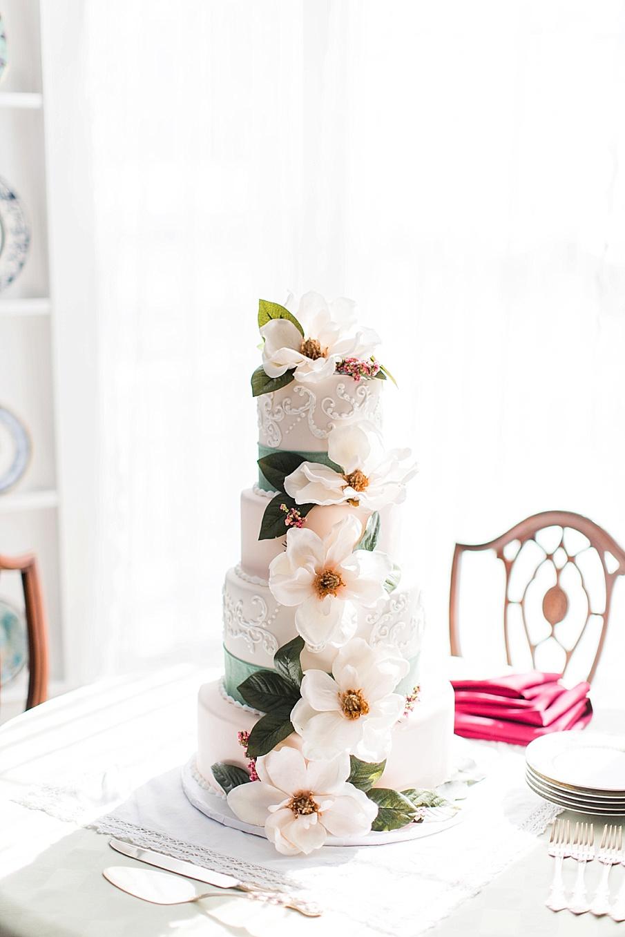 senecaryanco-pennsylvania-wedding-photographer-scranton-chippywhitetable-syracuseweddings-syracuse_0083.jpg
