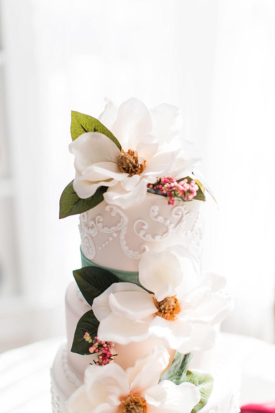 senecaryanco-pennsylvania-wedding-photographer-scranton-chippywhitetable-syracuseweddings-syracuse_0084.jpg