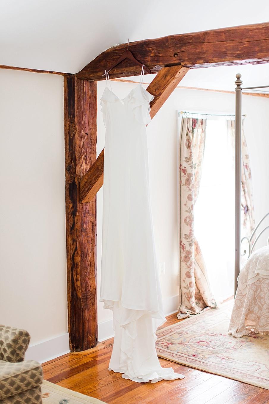 senecaryanco-pennsylvania-wedding-photographer-scranton-chippywhitetable-syracuseweddings-syracuse_0085.jpg
