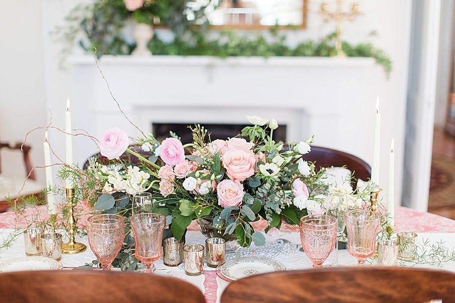 senecaryanco-pennsylvania-wedding-photographer-scranton-chippywhitetable-syracuseweddings-syracuse_0089.jpg