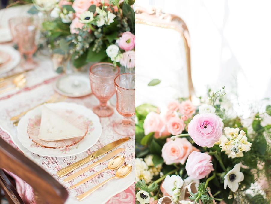 senecaryanco-pennsylvania-wedding-photographer-scranton-chippywhitetable-syracuseweddings-syracuse_0091.jpg