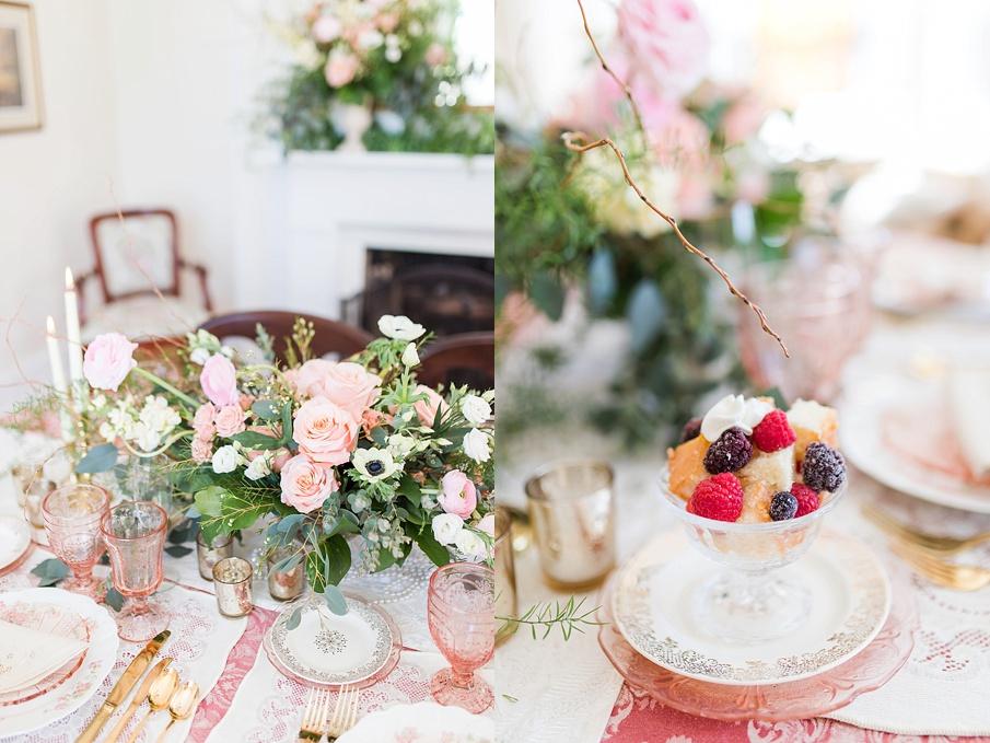 senecaryanco-pennsylvania-wedding-photographer-scranton-chippywhitetable-syracuseweddings-syracuse_0095.jpg