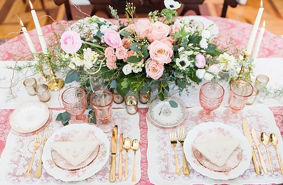 senecaryanco-pennsylvania-wedding-photographer-scranton-chippywhitetable-syracuseweddings-syracuse_0094.jpg