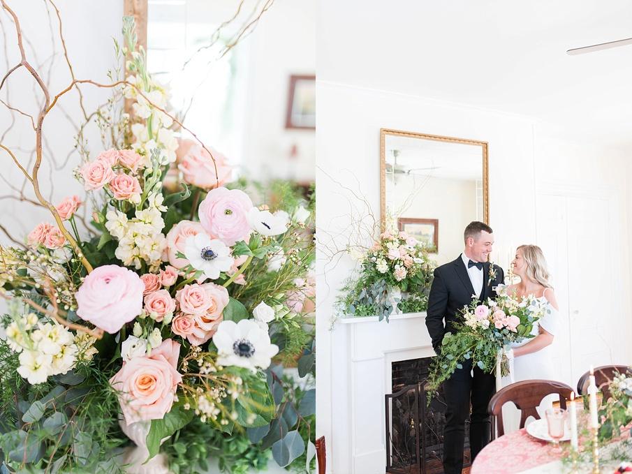 senecaryanco-pennsylvania-wedding-photographer-scranton-chippywhitetable-syracuseweddings-syracuse_0097.jpg
