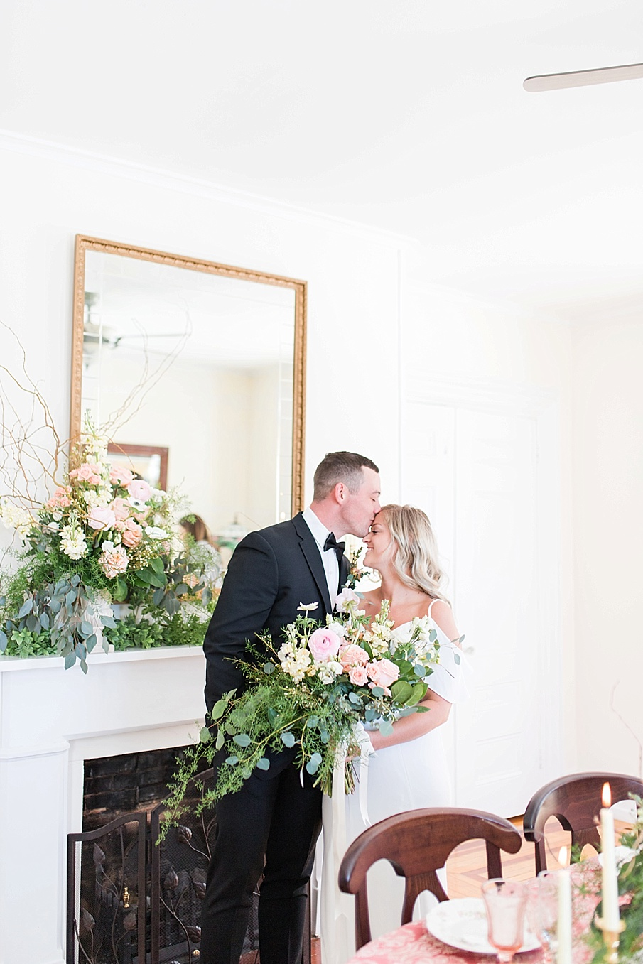senecaryanco-pennsylvania-wedding-photographer-scranton-chippywhitetable-syracuseweddings-syracuse_0098.jpg