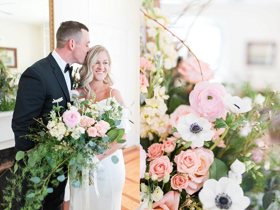 senecaryanco-pennsylvania-wedding-photographer-scranton-chippywhitetable-syracuseweddings-syracuse_0100.jpg