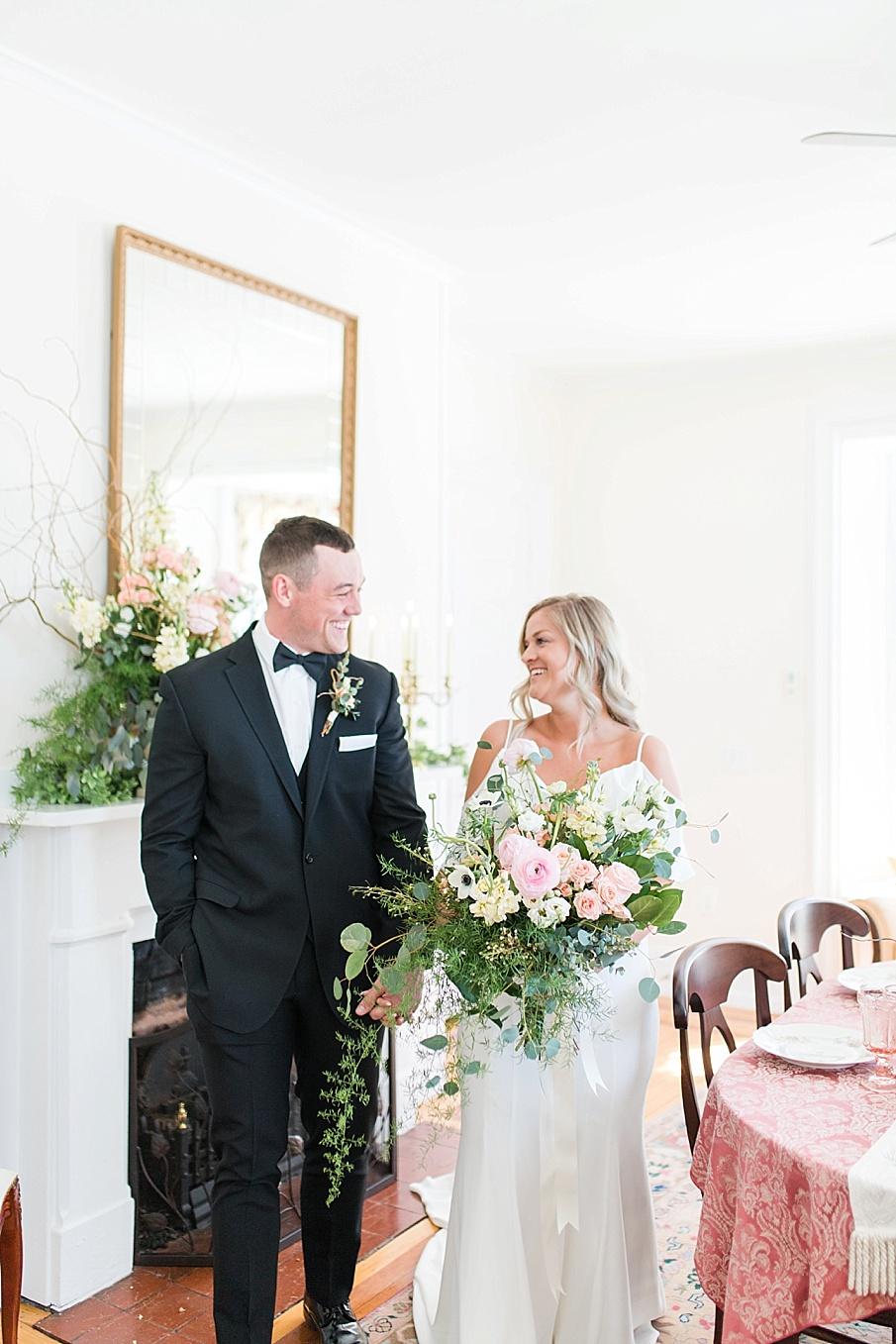 senecaryanco-pennsylvania-wedding-photographer-scranton-chippywhitetable-syracuseweddings-syracuse_0101.jpg