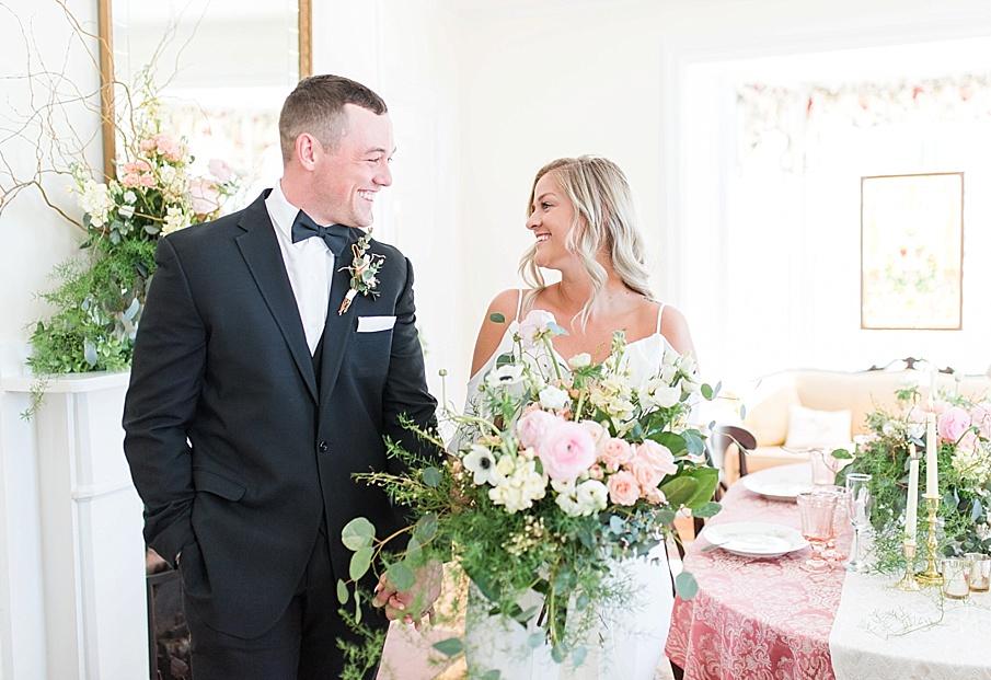 senecaryanco-pennsylvania-wedding-photographer-scranton-chippywhitetable-syracuseweddings-syracuse_0102.jpg