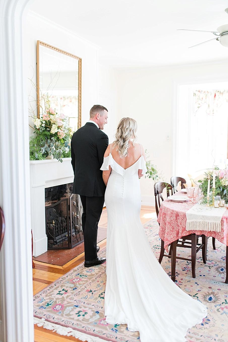 senecaryanco-pennsylvania-wedding-photographer-scranton-chippywhitetable-syracuseweddings-syracuse_0103.jpg