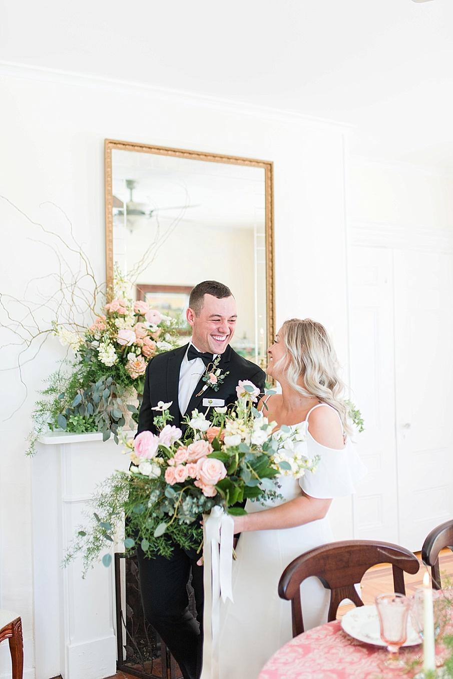 senecaryanco-pennsylvania-wedding-photographer-scranton-chippywhitetable-syracuseweddings-syracuse_0104.jpg