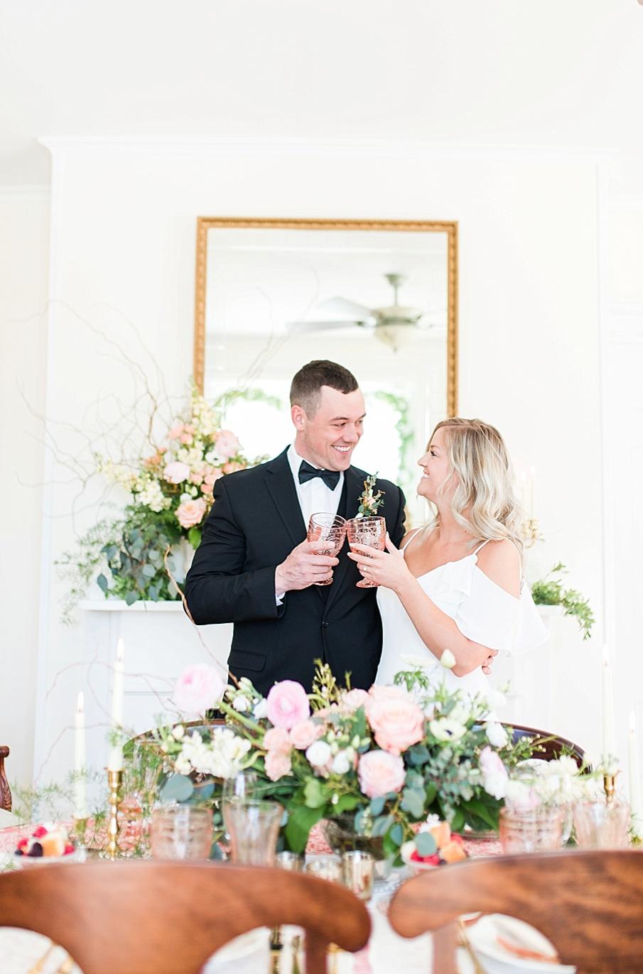 senecaryanco-pennsylvania-wedding-photographer-scranton-chippywhitetable-syracuseweddings-syracuse_0105.jpg