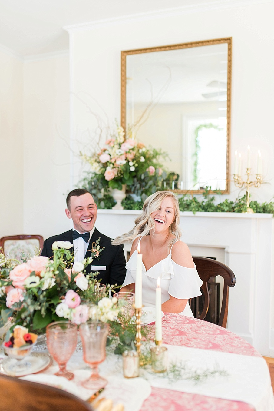 senecaryanco-pennsylvania-wedding-photographer-scranton-chippywhitetable-syracuseweddings-syracuse_0107.jpg