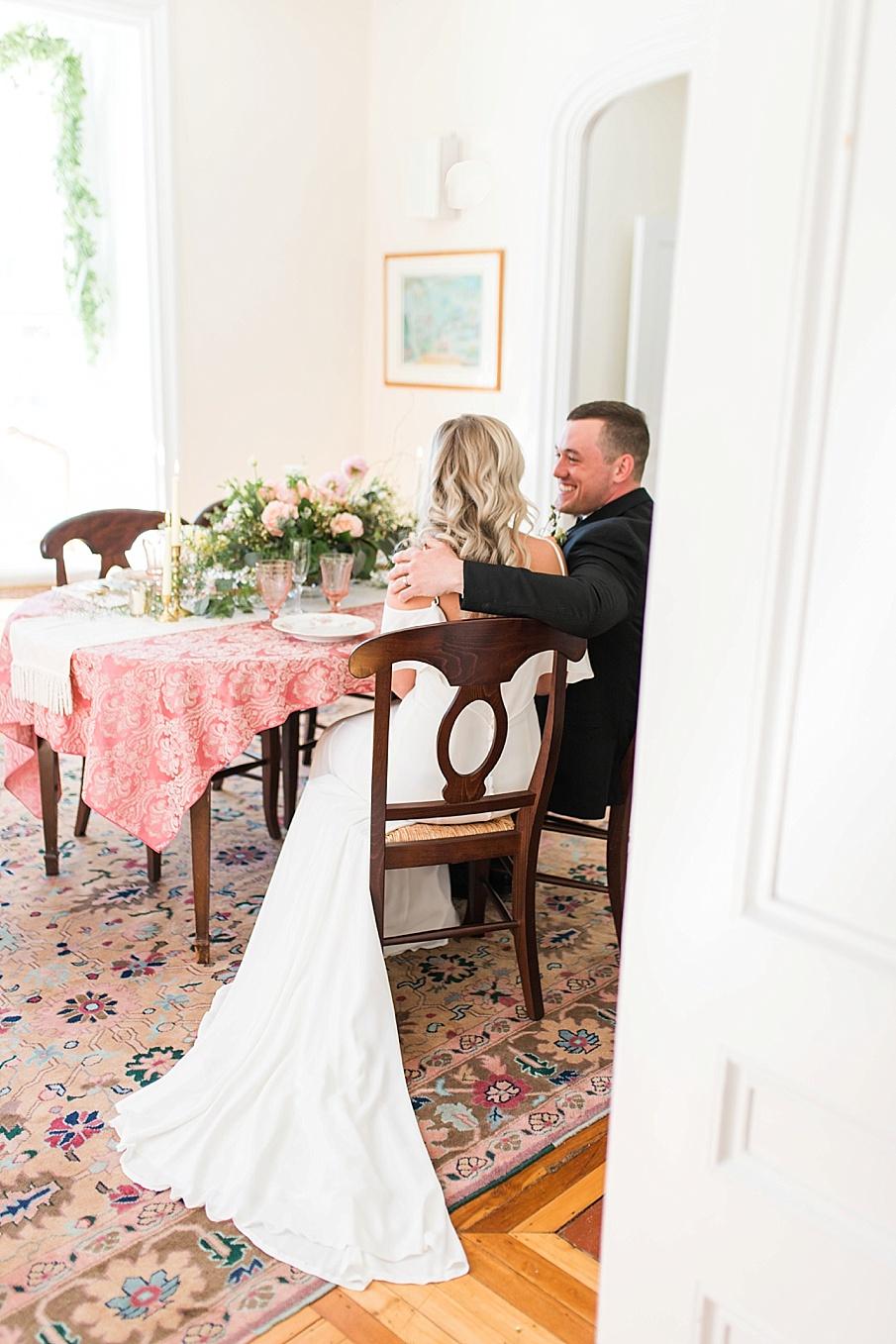 senecaryanco-pennsylvania-wedding-photographer-scranton-chippywhitetable-syracuseweddings-syracuse_0108.jpg