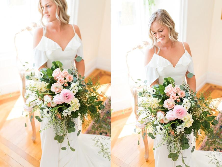 senecaryanco-pennsylvania-wedding-photographer-scranton-chippywhitetable-syracuseweddings-syracuse_0109.jpg