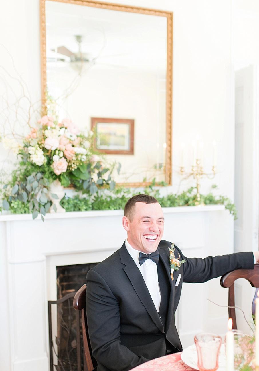 senecaryanco-pennsylvania-wedding-photographer-scranton-chippywhitetable-syracuseweddings-syracuse_0110.jpg