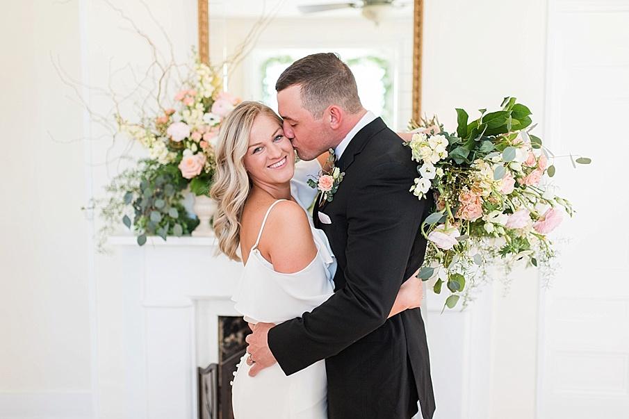 senecaryanco-pennsylvania-wedding-photographer-scranton-chippywhitetable-syracuseweddings-syracuse_0112.jpg