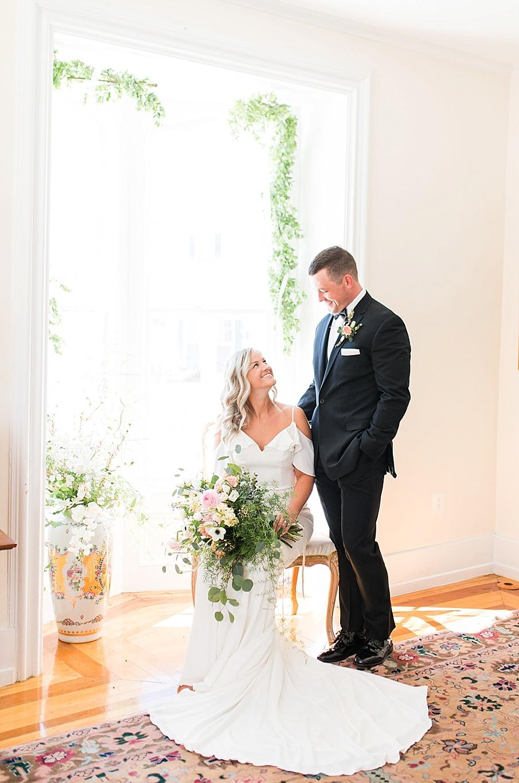 senecaryanco-pennsylvania-wedding-photographer-scranton-chippywhitetable-syracuseweddings-syracuse_0111.jpg