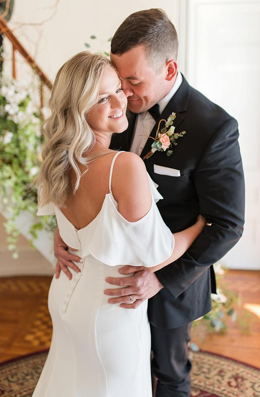 senecaryanco-pennsylvania-wedding-photographer-scranton-chippywhitetable-syracuseweddings-syracuse_0114.jpg