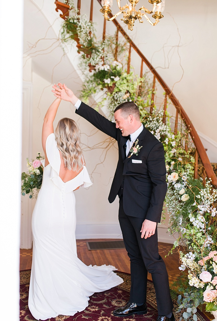 senecaryanco-pennsylvania-wedding-photographer-scranton-chippywhitetable-syracuseweddings-syracuse_0113.jpg