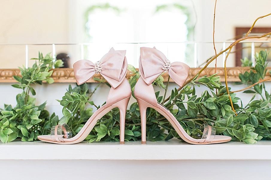 senecaryanco-pennsylvania-wedding-photographer-scranton-chippywhitetable-syracuseweddings-syracuse_0115.jpg