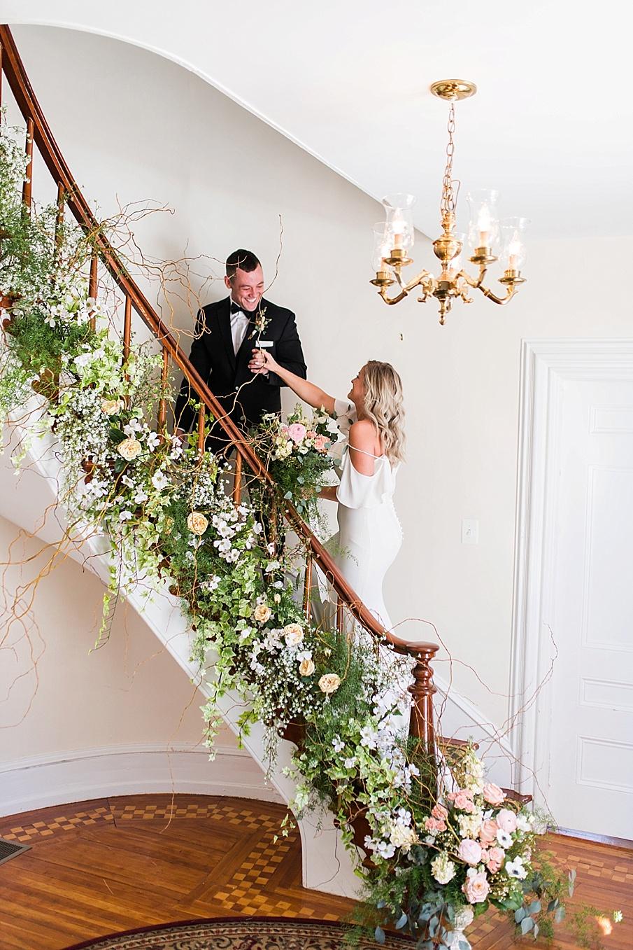 senecaryanco-pennsylvania-wedding-photographer-scranton-chippywhitetable-syracuseweddings-syracuse_0117.jpg