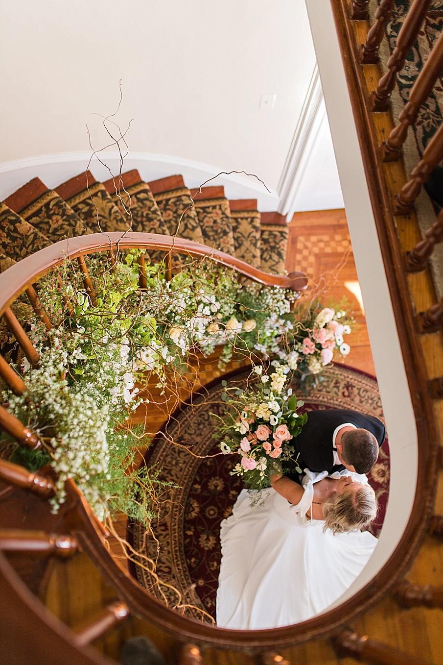 senecaryanco-pennsylvania-wedding-photographer-scranton-chippywhitetable-syracuseweddings-syracuse_0118.jpg