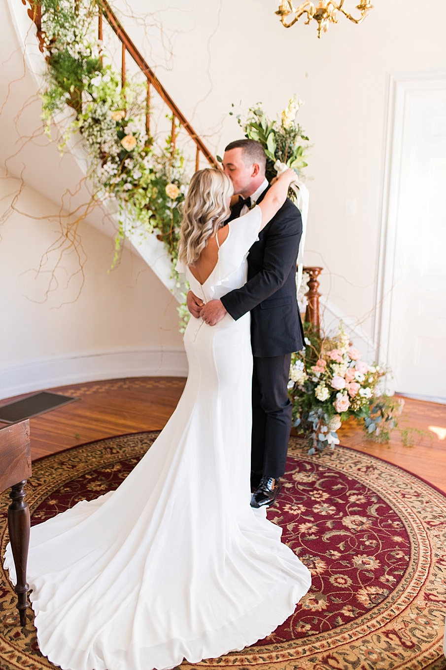 senecaryanco-pennsylvania-wedding-photographer-scranton-chippywhitetable-syracuseweddings-syracuse_0119.jpg