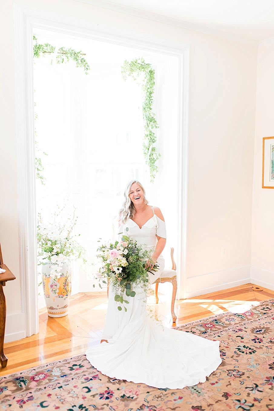 senecaryanco-pennsylvania-wedding-photographer-scranton-chippywhitetable-syracuseweddings-syracuse_0120.jpg