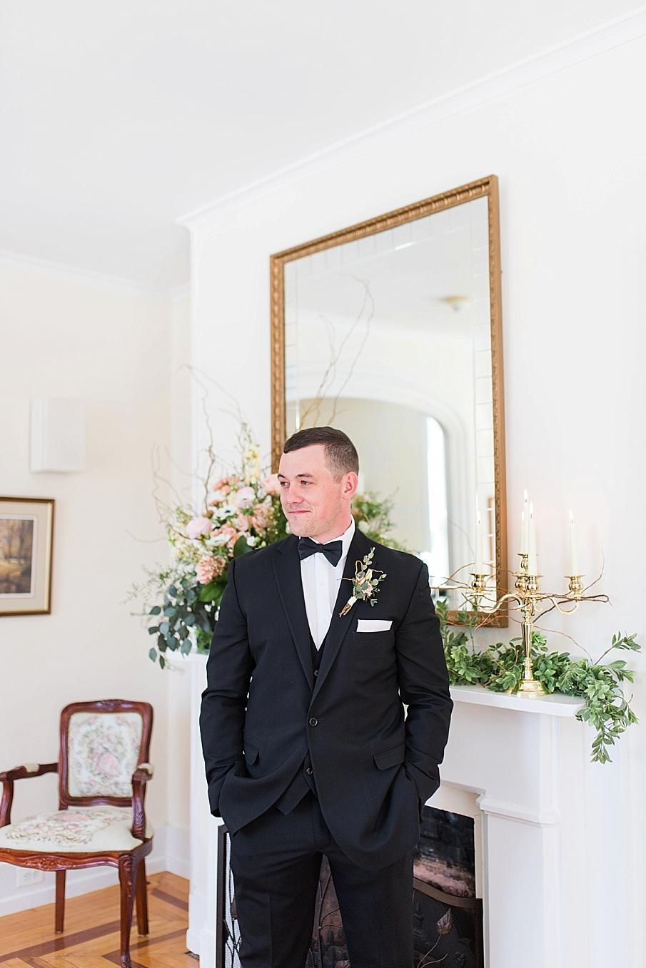 senecaryanco-pennsylvania-wedding-photographer-scranton-chippywhitetable-syracuseweddings-syracuse_0121.jpg